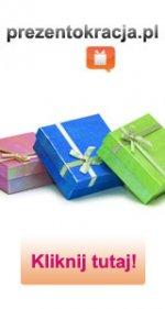 Prezentokracja z prezentami na każdą okazję
